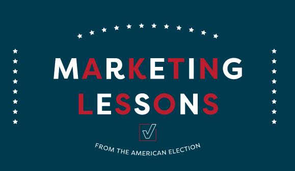marketing lessons e1486075406746
